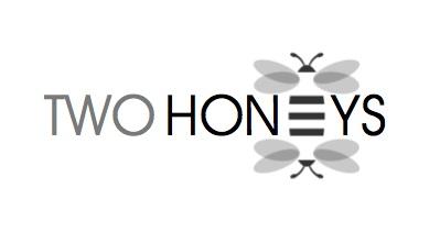 TwoHoneys